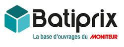 Batiprix - Logo 2021 - Baseline-1